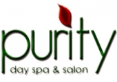 Purity Day Spa &amp; Salon