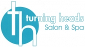 Turning Heads Salon & Spa