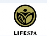 LifeSpa - Sandy Springs