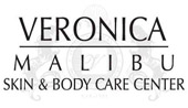 Veronica Skin & Body Care Center