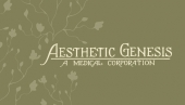 Aesthetic Genesis, A Medical Corporation