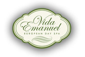 Vida Emanuel European Day Spa
