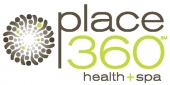 PLACE360 Health + Spa