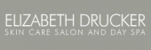 Elizabeth Drucker Skin Care Salon and Day Spa