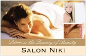 Salon Niki
