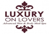 LUXURY ON LOVERS - Advanced Skin & Body Med-Spa