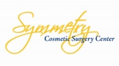 Symmetry Cosmetic Surgery Center