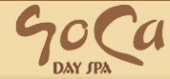 SoCa Day Spa