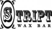 Stript Wax Bar