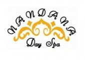 Nandana Day Spa