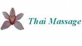 Chiang Mai Thai Massage