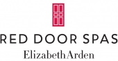 Red Door Spa at Mystic Marriott - Groton