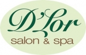 D'Lor Salon & Spa