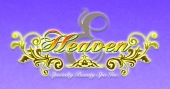 Heaven-E Beauty Spa
