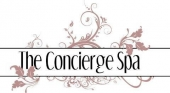The Concierge Spa
