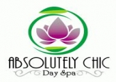 Absolutely Chic Day Spa