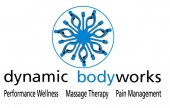 Dynamic Bodyworks