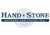Hand & Stone Massage and Facial Spa - East Windsor