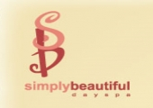 Simply Beautiful Day Spa