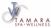Tamara Spa and Wellness