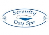 Serenity Day Spa