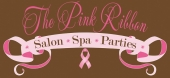The Pink Ribbon Day Spa