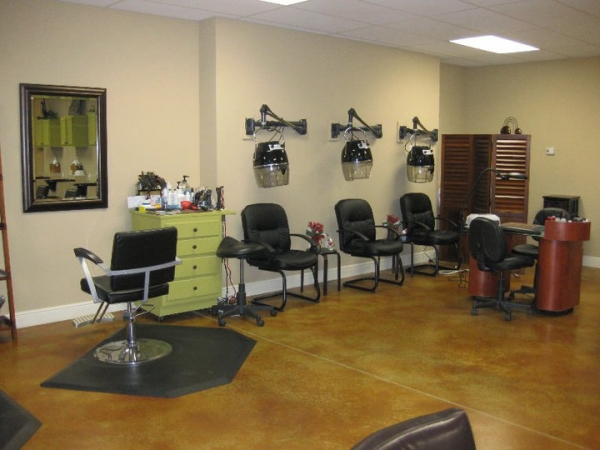 Master designs hair nail salon meridian ms spa week for A step ahead salon