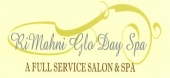 RiMahni Glo Day Spa