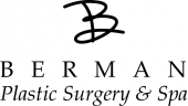 Berman Plastic Surgery and Spa