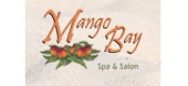 Mango Bay Spa