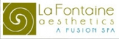 La Fontaine Aesthetics Spa