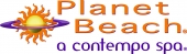 Planet Beach Contempo Spa Cary Park