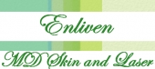 Enliven MD Skin and Laser
