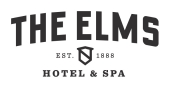 The Elms Hotel &amp; Spa