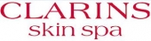 Clarins Spa at Nordstrom