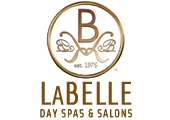 La Belle Day Spa - San Francisco