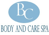 Body and Care Spa