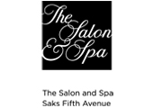 The Salon & Spa at Saks Fifth Avenue - NYC