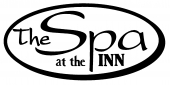 The Spa at the Common Man Inn
