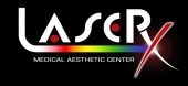 LaseRx Medical Aesthetic Center
