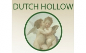 Dutch Hollow Medical Day Spa