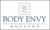 Body Envy Houston