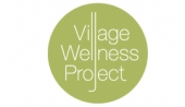 The Village Wellness Project