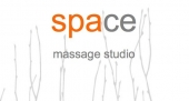 Space Massage Studio