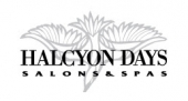 Halcyon Days Salon and Spa - Birmingham