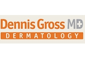 Dennis Gross MD Dermatology