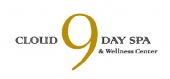 Cloud 9 Day Spa &amp; Wellness Center 