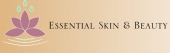Essential Skin & Beauty