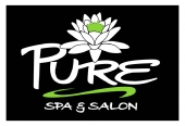 Pure Spa &amp; Salon 
