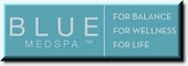 Blue MedSpa at The Westin Huntsville